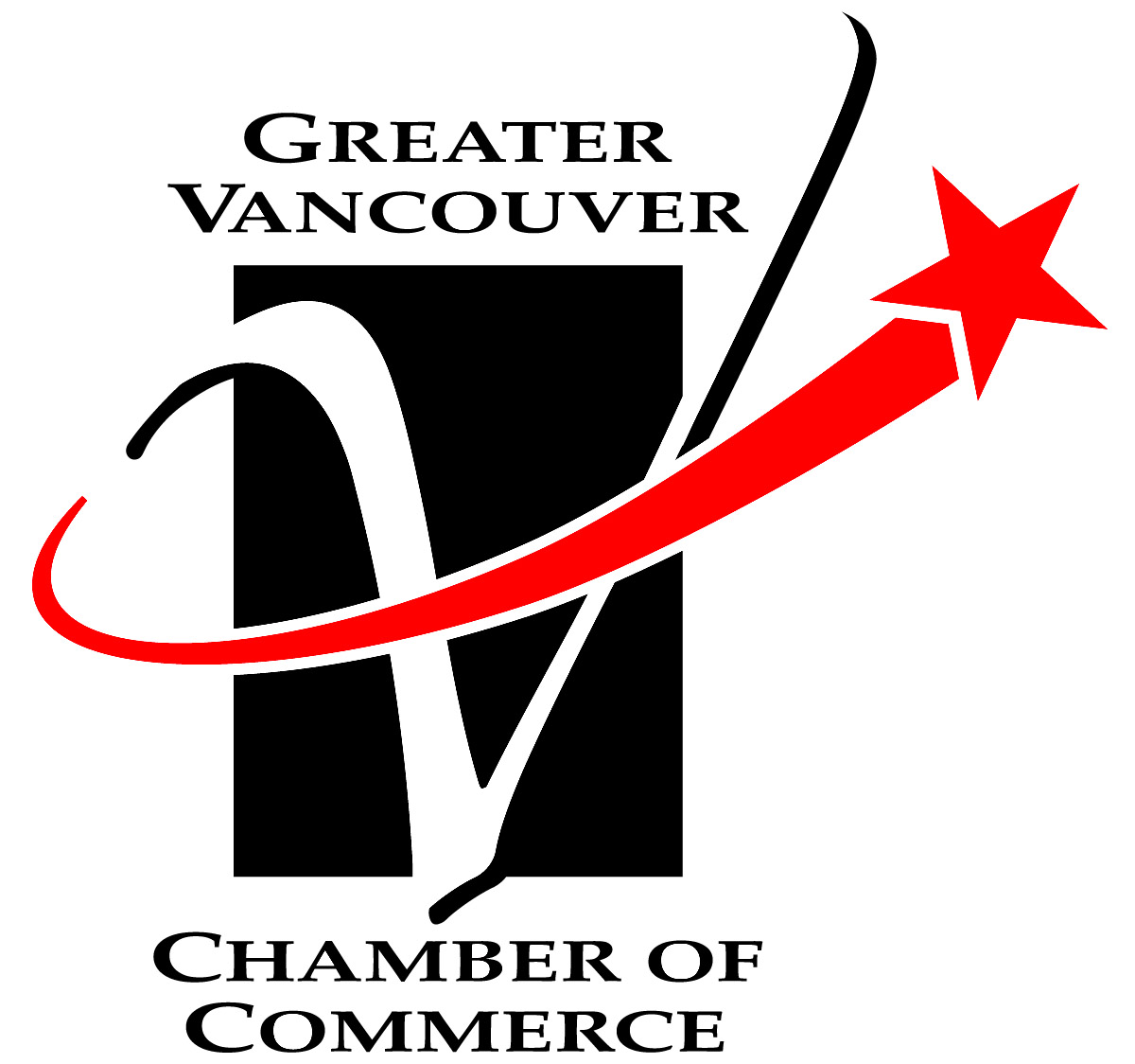 vancouver-chamber-of-commerce-logo