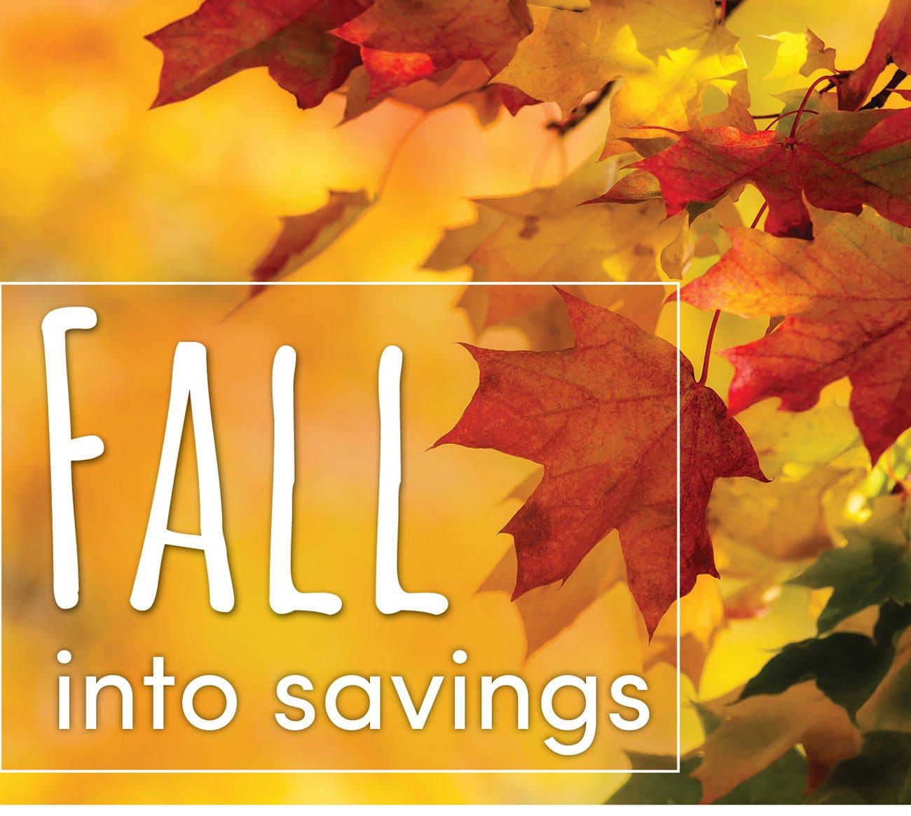 Fall-into-savings - Utopia Salon & Day SpaUtopia Salon & Day Spa