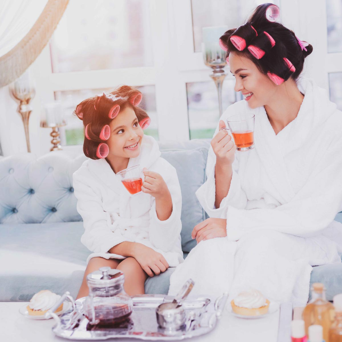 19-great-ideas-for-mothers-day-salon-promos - Utopia Salon & Day
